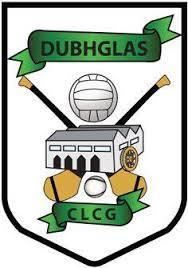 Douglas GAA