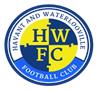 Havant & Waterloovile FC